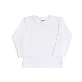 Shirts baby kleding